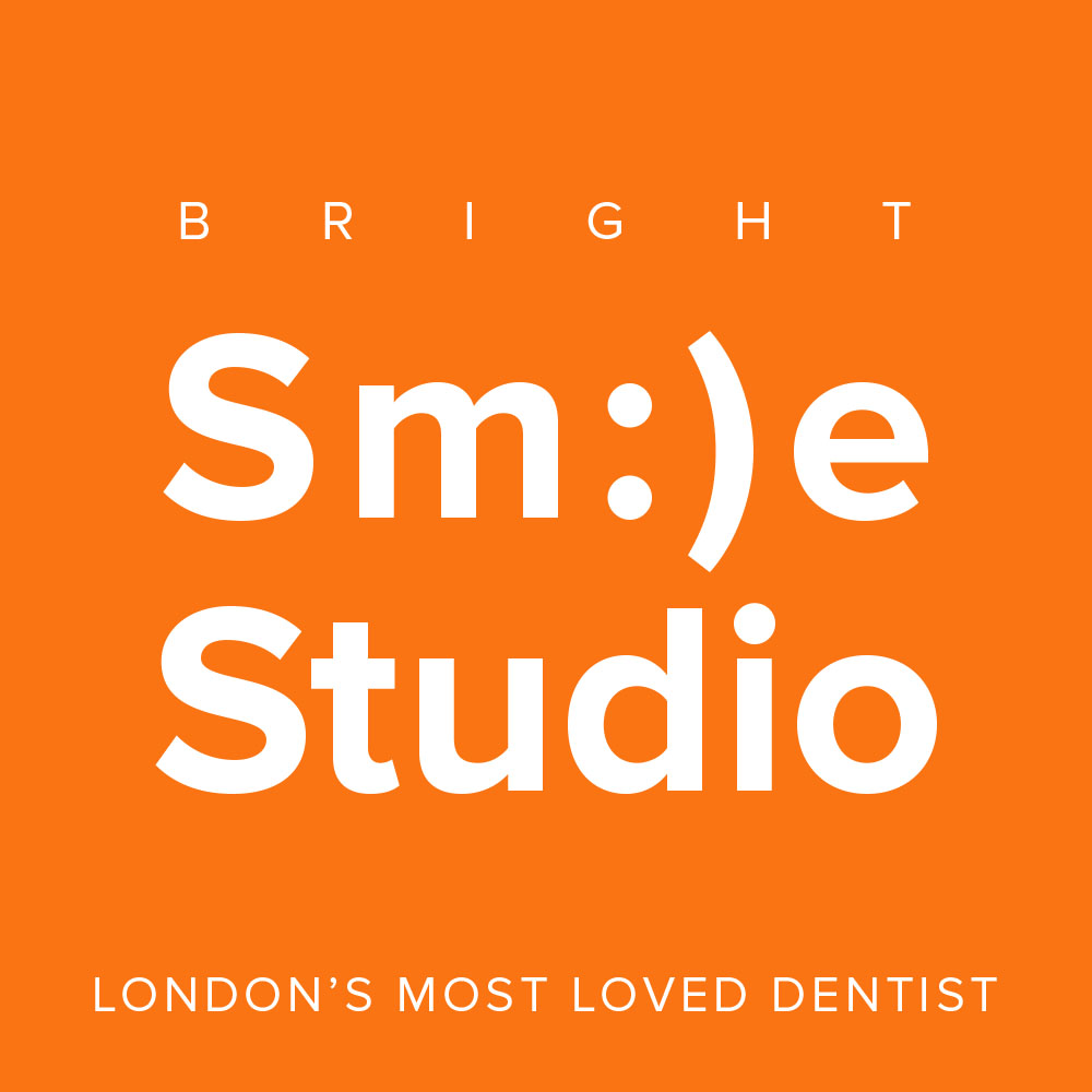 Bright Smile Studio